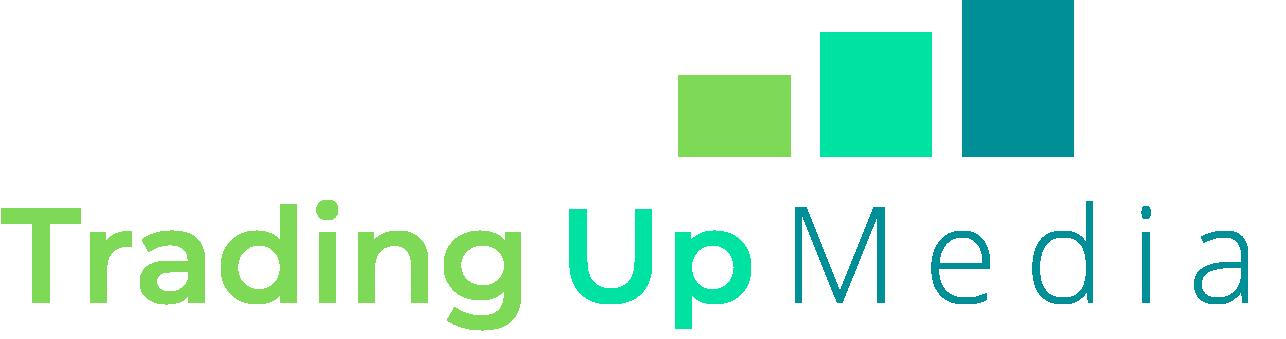 tradingupmedia.png